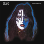 Vinil Kiss - Ace Frehley (Picture Disc)