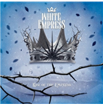 Vinil White Empress - Rise Of The Empress