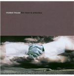 Vinil Modest Mouse - Moon & Antartica (2 Lp)