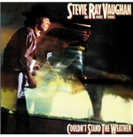 Vinil Stevie Ray Vaughan - Couldn't Stand The.. (2 Lp)