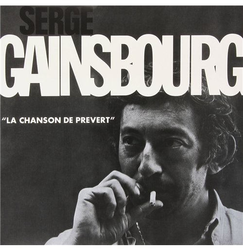 A rodar XLIII - Página 20 Discos-de-vinil-Serge-Gainsbourg-Vinil-Serge-Gainsbourg---La-Chanson-De-Prevert-l