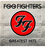 Vinil Foo Fighters - Greatest Hits (2 Lp)