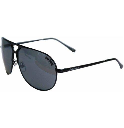 Óculos de sol Jack Daniel s Original  Compra Online em Oferta 39c30515d3