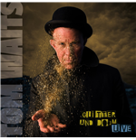 Vinil Tom Waits - Glitter & Doom Live (2 Lp)