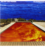 Vinil Red Hot Chili Peppers - Californication (2 Lp)