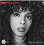 Vinil Donna Summer - I'm A Rainbow (2 Lp)