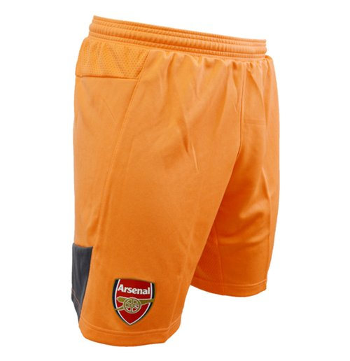 Shorts Arsenal 2015-2016 Third