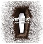 Vinil Metallica - Death Magnetic (2 Lp)