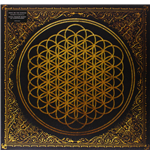 Vinil Bring Me The Horizon - Sempiternal