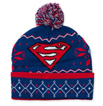 Gorro Superman