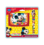 kit de presente Mickey Mouse 179859