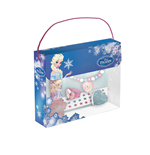kit de presente Frozen 179924
