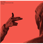 Vinil Nils Frahm - Music for the Motion Picture Victoria