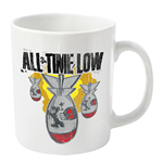 Caneca All Time Low 182203