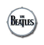Broche Beatles 182287