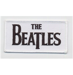 Logo Beatles 182289