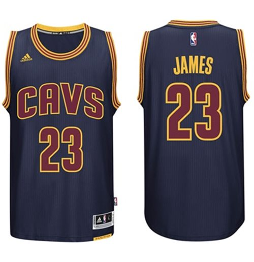 c4a244efa Camiseta Cleveland Cavaliers 182624 Original  Compra Online em Oferta