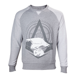 Camiseta Assassins Creed 183263