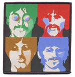 Logo Beatles 184296