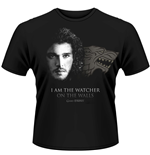 Camiseta Game of Thrones 184617