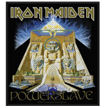 Logo Iron Maiden 184735
