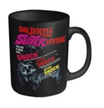 Caneca Dr. Jekyll and Sister Hyde 184956