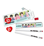 Papelaria One Direction 185529