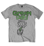 Camiseta Green Day 185732