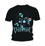 Camiseta Bullet For My Valentine Armed