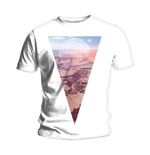 Camiseta Bring Me The Horizon Canyon