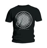 Camiseta Bring Me The Horizon Sempiternal