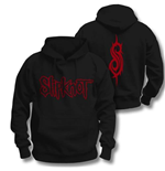Moletom Slipknot Logo