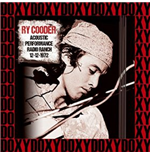 Vinil Ry Cooder - Live At Wmms In Cleveland  December 12  1972