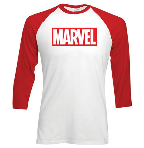 Compra Camisetas de manga longa Online a Preços Descontado cde3532a3dd68