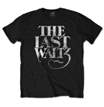 Top The Band de homem - Design: The Last Waltz