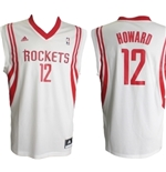Camiseta Houston Rockets