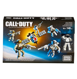 Lego e MegaBlok Call Of Duty 190936