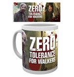 Caneca The Walking Dead 191548