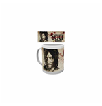 Caneca The Walking Dead 191550