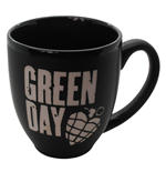 Caneca Green Day 191649