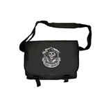 Bolsa Messenger Sons of Anarchy 192437