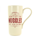 Caneca Harry Potter 193390
