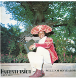 Vinil William Onyeabor - Hypertension