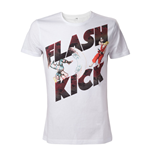 Camiseta Street Fighter 194576