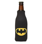 Koozie Batman