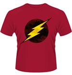 Camiseta Flash 196793