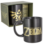 Caneca The Legend of Zelda 198150