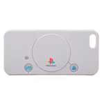 Capa para iPhone PlayStation 199267