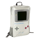 Mochila Nintendo - Game Boy