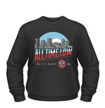 Camiseta All Time Low 199533